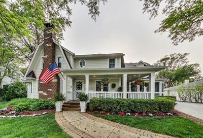 4216 Lindley Street Downers Grove IL 60515