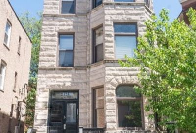 2425 North Geneva Terrace Chicago IL 60614