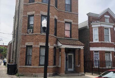2213 West 23rd Place Chicago IL 60608