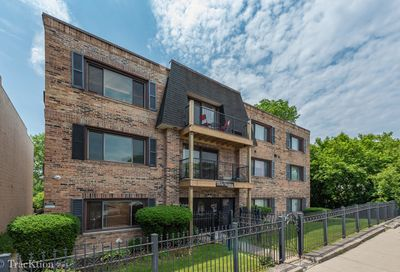 2839 West Lawrence Avenue Chicago IL 60625