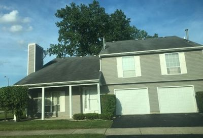 19405 Chestnut Drive Country Club Hills IL 60478