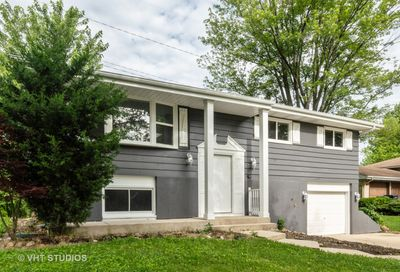2s060 South Valley Road Lombard IL 60148