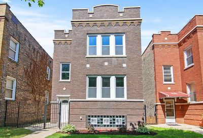 Address Withheld Chicago IL 60639