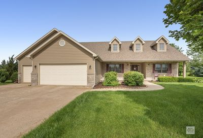 865 Tall Grass Court Somonauk IL 60552