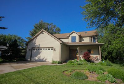 238 Lisa Lane Somonauk IL 60552