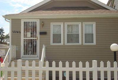 1045 West 104th Place Chicago IL 60643