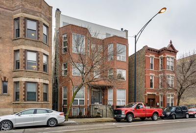 2125 West Armitage Avenue Chicago IL 60647