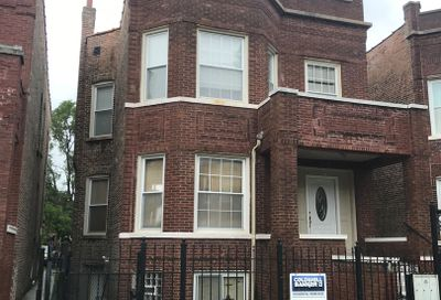 4718 West Congress Parkway Chicago IL 60644