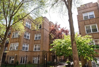 4602 North Monticello Avenue Chicago IL 60625