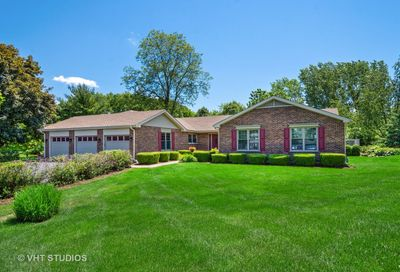 23443 West Mallard Court Deer Park IL 60010