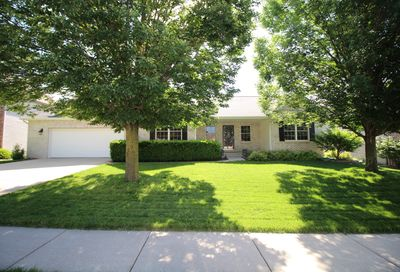 2003 Withers Lane Bloomington IL 61704