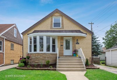 9039 West 22nd Place North Riverside IL 60546