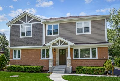 318 South Beverly Lane Mount Prospect IL 60056