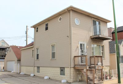 924 West 18th Place Chicago IL 60608