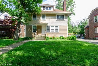 11359 South Bell Avenue Chicago IL 60643