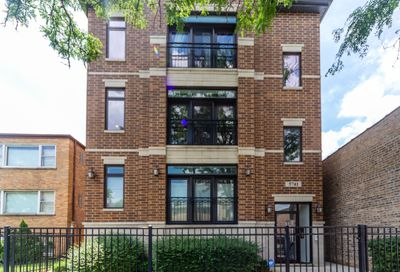 5741 West Lawrence Avenue Chicago IL 60630