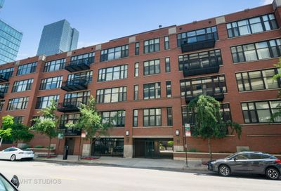 333 West Hubbard Street Chicago IL 60654