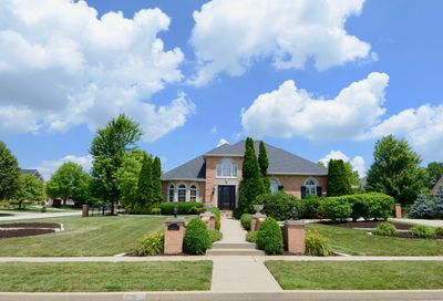 2 Currie Court Bloomington IL 61704