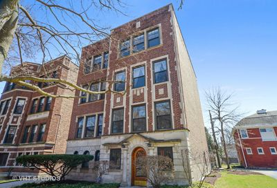 1131 East 50th Street Chicago IL 60615