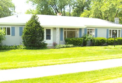 3900 Glendenning Road Downers Grove IL 60515