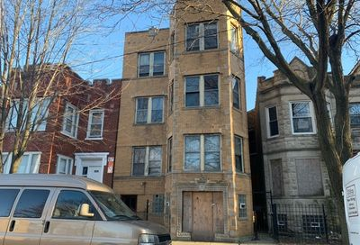 3827 West Fillmore Street Chicago IL 60624