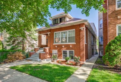 3638 West Cornelia Avenue Chicago IL 60618