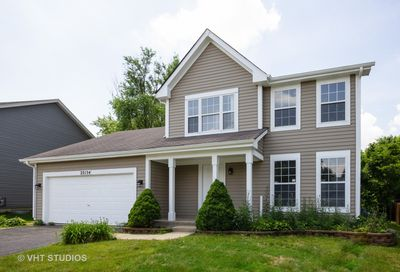 22154 West Plymouth Circle Plainfield IL 60544