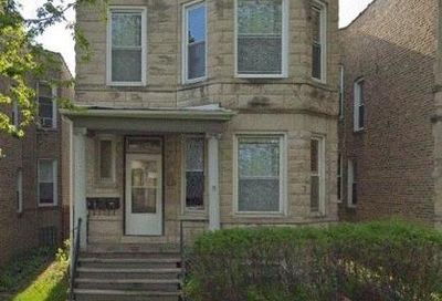 2453 North Mozart Street Chicago IL 60647