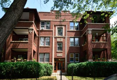 4903 North Monticello Avenue Chicago IL 60625
