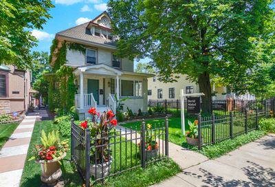 3709 North Keeler Avenue Chicago IL 60641