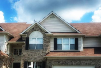 11909 Holly Court Plainfield IL 60585