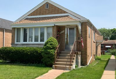 Address Withheld North Riverside IL 60546