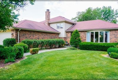 15154 Royal Foxhunt Road Orland Park IL 60462