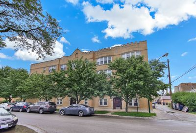 5253 North Rockwell Street Chicago IL 60625