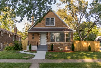 10359 South Wallace Street Chicago IL 60628