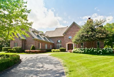 4483 Normandy Court Long Grove IL 60047