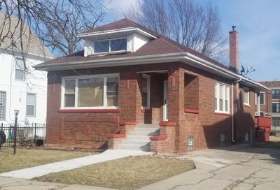 11025 South Esmond Street Chicago IL 60643