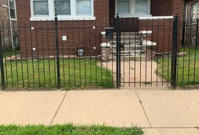 4937 West Concord Place Chicago IL 60639