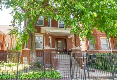 1106 North Mayfield Avenue Chicago IL 60651