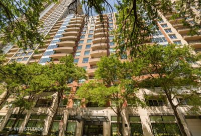 270 East Pearson Street Chicago IL 60611