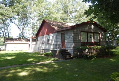 3264 North 16780 Road East Momence IL 60954