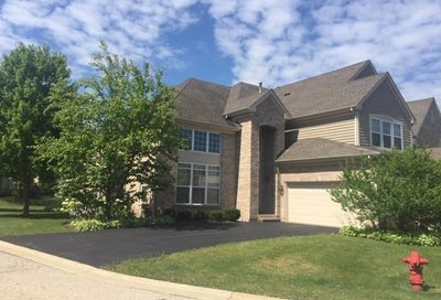 500 Stone Canyon Circle Inverness IL 60010