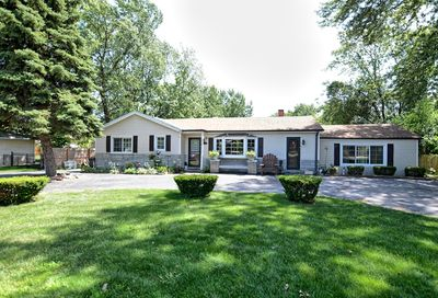 8621 West 73rd Street Justice IL 60458