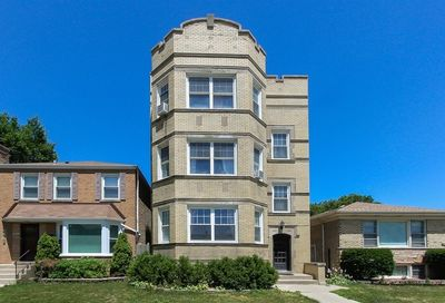 2516 West Jarvis Avenue Chicago IL 60645