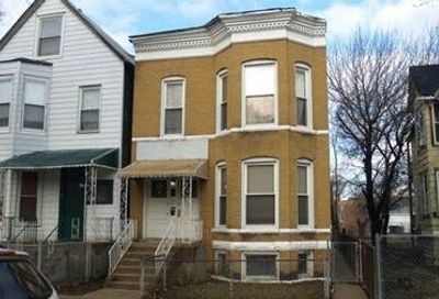 742 South Kedvale Avenue Chicago IL 60624