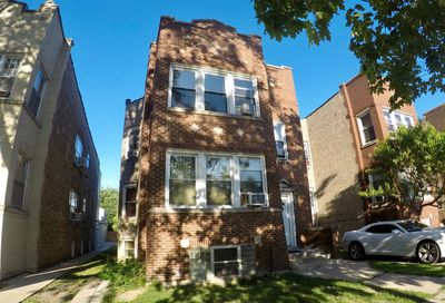 4427 North Springfield Avenue Chicago IL 60625