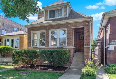 4529 West Deming Place Chicago IL 60639