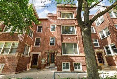 1414 West Thorndale Avenue Chicago IL 60660