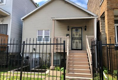 5524 South Wells Street Chicago IL 60621