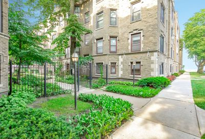 1222 West Jarvis Avenue Chicago IL 60626